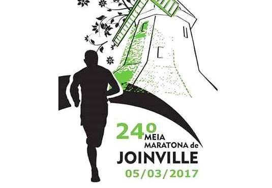 24-meia-maratona-joinville
