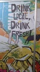 festival-brasileiro-da-cerveja-12