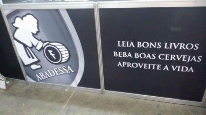 festival-brasileiro-da-cerveja-13