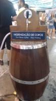 festival-brasileiro-da-cerveja-7