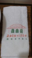 joinville-hostel-10