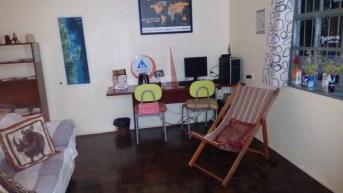 joinville-hostel-2