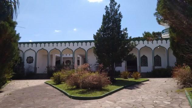 mesquita-islamica-lages-5