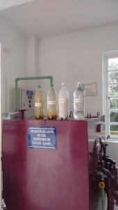 museu-da-agua-blumenau-10
