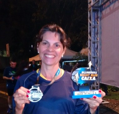 night-run-blumenau-2015 - Copia