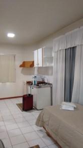 villa-apart-hotel-1
