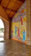 villa-francioni-12