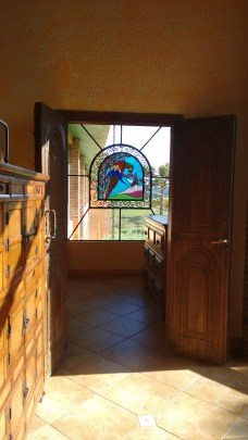 villa-francioni-50
