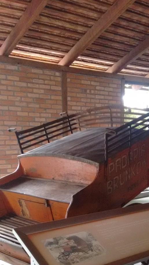 museu-imigracao-galpao-transportes-13.jpg