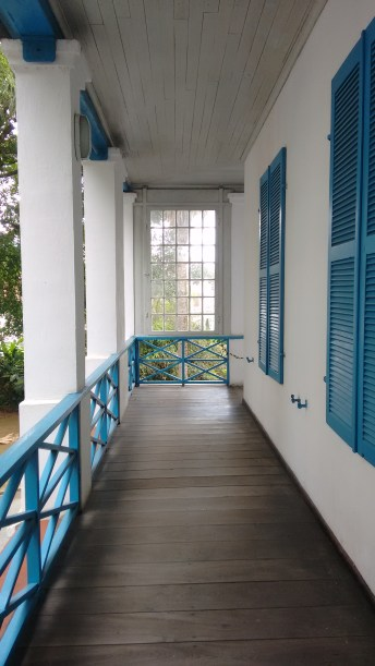 museu-nacional-da-imigracao-joinville-11