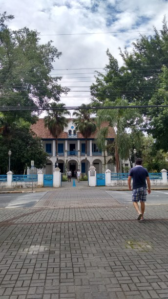 museu-nacional-da-imigracao-joinville-23