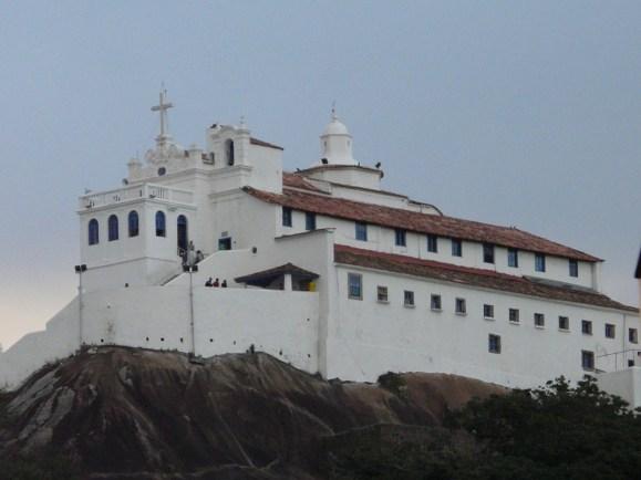 convento-da-penha-58