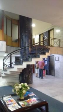 Hotel Açores BC