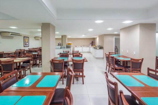 hotel-açores-bc-16
