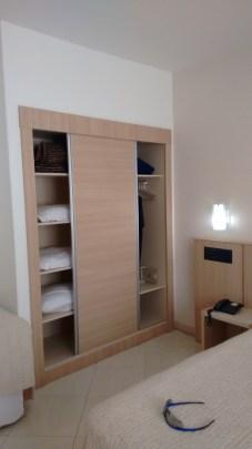 hotel-açores-bc-2