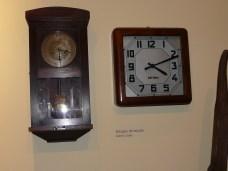 museu-da-vale-es-25