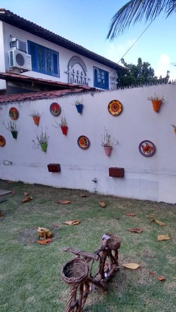 pousada-vila-das artes-10