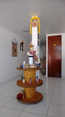 pousada-vila-das artes-3