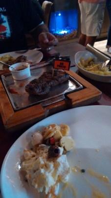 sur-restaurante-grill-8