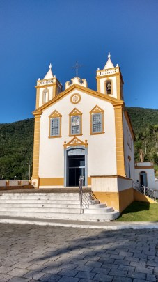 igreja-nossa-senhora-da-lapa-sc-1
