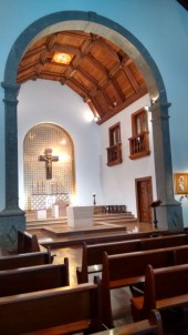 igreja-sao-jose-de-anchieta-12