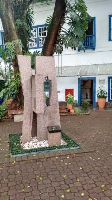 pateo-do-collegio-12