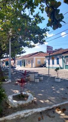 ribeirao-da-ilha-13
