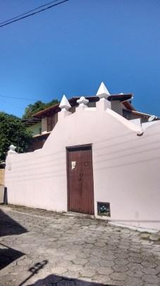 ribeirao-da-ilha-21