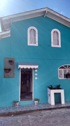 ribeirao-da-ilha-23