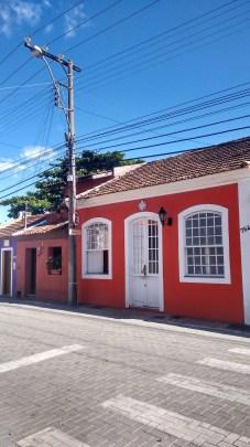 ribeirao-da-ilha-5