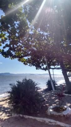 ribeirao-da-ilha-8