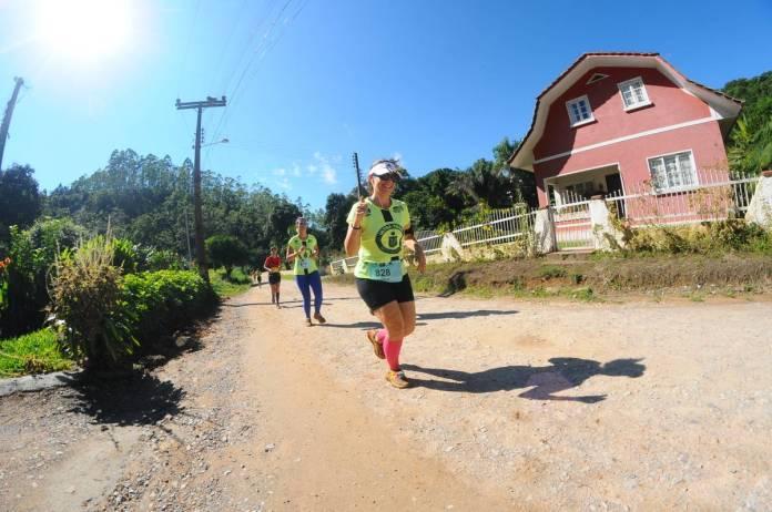 ultra-trail-rota-das-aguas-13