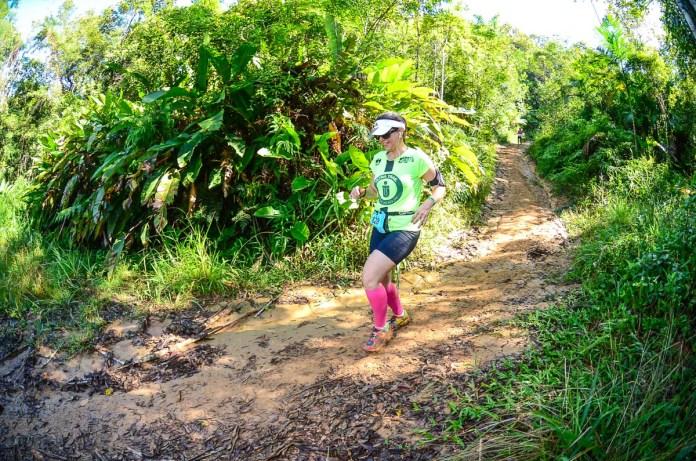 ultra-trail-rota-das-aguas-16