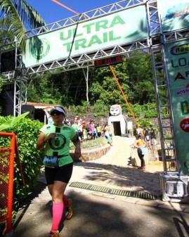 ultra-trail-rota-das-aguas-31
