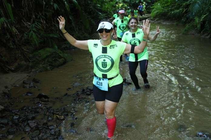 ultra-trail-rota-das-aguas-6