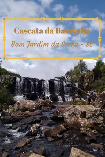 cascata-da-barrinha-bom-jardim-16