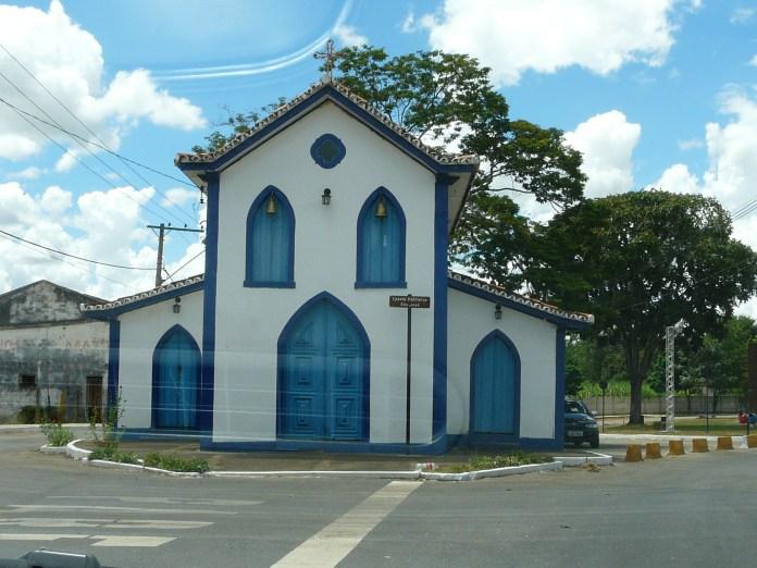 cordisburgo-mg-capela-sao-jose-1