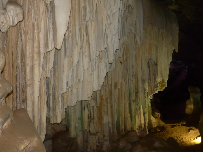 gruta-do-maquine-cordisburgo-18