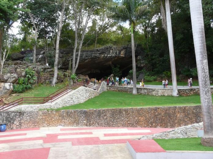 gruta-do-maquine-cordisburgo-2