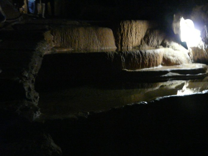 gruta-do-maquine-cordisburgo-29