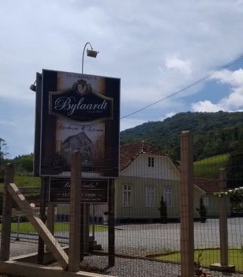 alambique-bylaardt-3