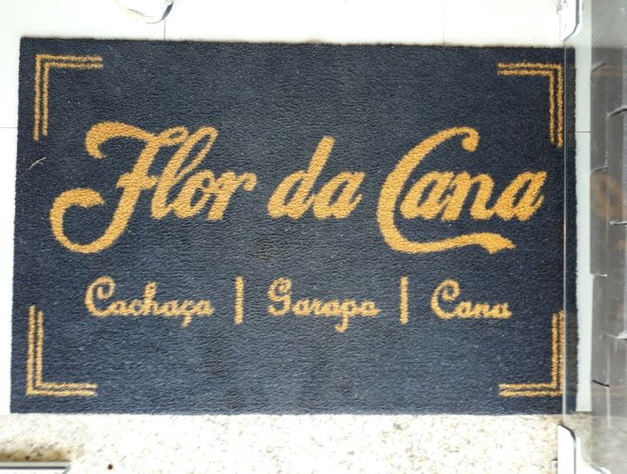 alambique-flor-da-cana-18