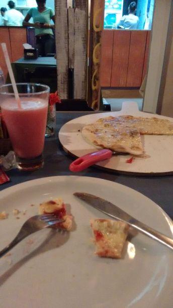 casa-da-nanna-pizzas-4
