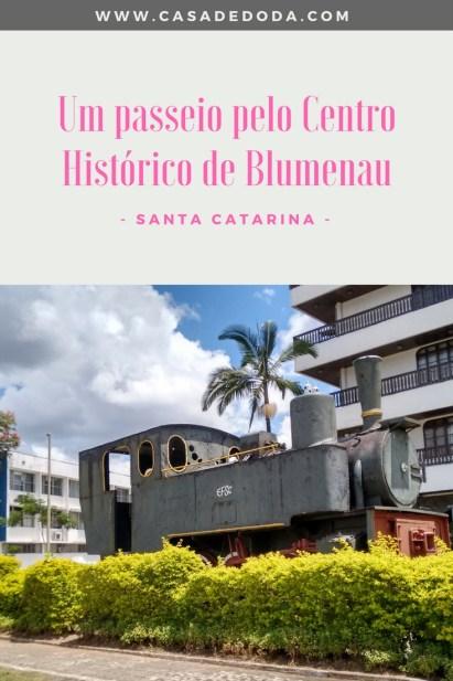 centro-historico-de-blumenau-sc