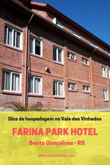 farina-park-hotel-25