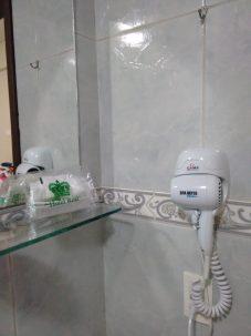 Hotel Real Foz do Iguaçu