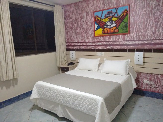 hotel-real-foz-9