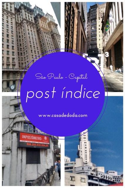 são-paulo-capital-post-indice