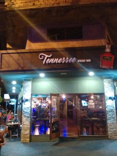 tennesse-whiskey-bar-argentina-5