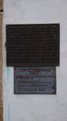 forte-santanna-floripa-3